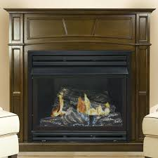 gas fireplaces reviews home co natural gas fireplace reviews direct vent gas fireplace insert reviews 2017 gas fireplace reviews ratings australia