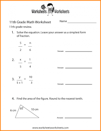 excellent rounding worksheets to the nearest 10 numbers worksh