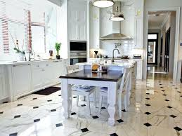 bathroom mosaic tile designs. Kitchen Makeovers Tile Backsplash Designs Marble Mosaic Bathroom Floor Tiles Glass Wall