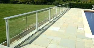 glass fence panels glass fence panel glass fencing swimming pool glass fence panels glass fence glass fence