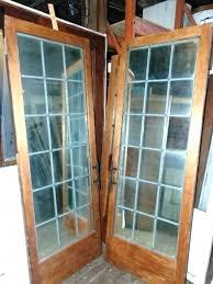 96 inch interior doors inch interior doors 96 inch interior barn doors