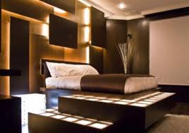 Stylish Bedroom Interiors 25 Interior Design Ideas Master Bedroom For Developing Stylish