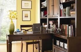 home office desk ideas worthy. Office Decoration Medium Size Home Desk Ideas Worthy Desks Ikea Diy Idea . Unique O