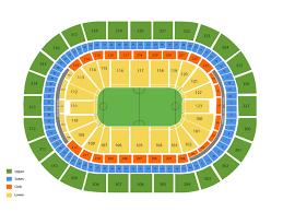 Keybank Buffalo Seating Chart Buffalo Bandits Tickets At Key Bank Center On December 28 2019 At 7 00 Pm