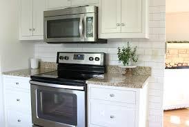 Kitchen Backsplash Wallpaper Kitchen Outstanding Kitchen Wallpaper Backsplash Wallpaper