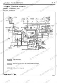 hyundai electrical wiring diagrams hyundai wiring diagrams
