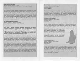 topic technology essay new