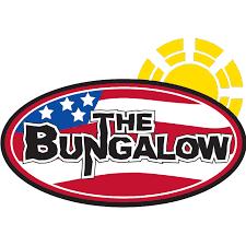 Bungalow Lakehouse Chantilly
