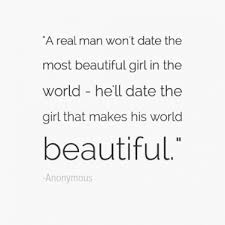 Beautiful Man Quotes Best of 24 Inspirational Quotes About What Makes A GREAT Man YourTango