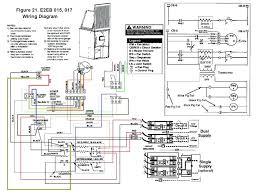 trane or goodman vs trane or goodman 7 wire heat pump thermostat heat pump thermostat wiring diagram how to wire