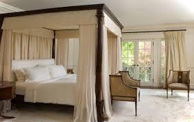 simple romantic bedroom decorating ideas. Simple Romantic Bedroom Ideas For Her Decorating C