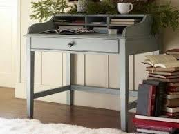 Secretary desks for small spaces 1