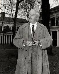 faulkner at virginia introduction and contexts