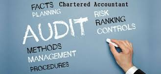 Partnership Accounting Services Service Industry Id