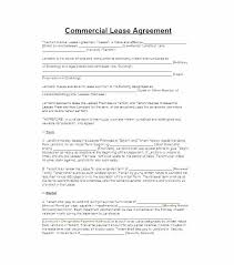 Lease Format Simple Rental Agreement Newsletter Templates Ideas