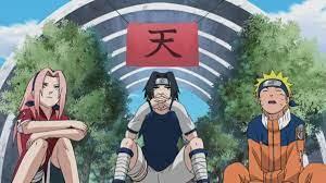 Naruto: Anime nicht mehr bei Netflix - So könnt ihr die Serie weiter gucken