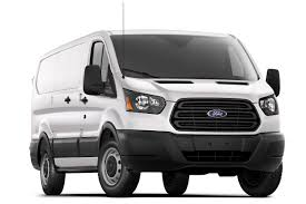 2018 ford ambulance. interesting 2018 2 throughout 2018 ford ambulance