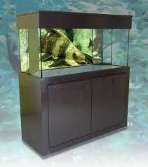 fishtank furniture. malaysia setapak gombak aquarium furniture cabinet manufacture supplier distribu aquariumglass fish tank manufacturer fishtank h