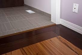wood floor designs. Wood Floor Designs Light And Dark