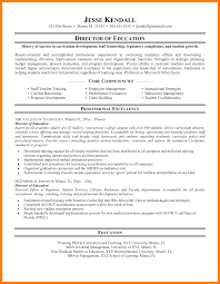Awesome Education Resume Templates Physical Education Teacher Resume