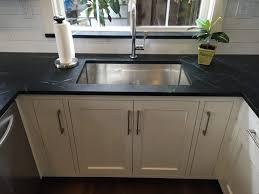 soapstone countertops cost. Cheap Soapstone Countertop Cost 35 In Modern Home Design Wallpaper With Countertops