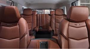 cadillac escalade 2015 platinum interior. centre console cooler cadillac escalade 2015 platinum interior