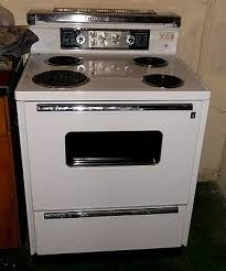 repair manual asko washers dryers choice of 1 manual models vintage oven 1950s electric ge sensi temp range oven excellent condition