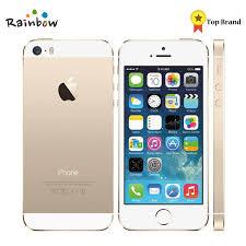 iphone se 128gb price spy