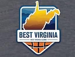 Tbt Forum Seating Chart Best Virginia Scores Win In Its Tbt Opener Wvu West