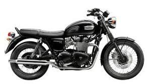 aftermarket triumph bonneville parts dunstall motorcycles