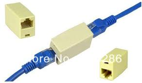 rj45 phone wiring diagram rj45 image rj45 phone wiring diagram wiring diagram and hernes on rj45 phone wiring diagram