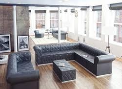 modern line furniture. Amazing Idea Modern Line Furniture Warehouse New Jersey Showroom Bedroom Canada Florida U