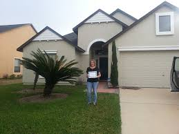stucco repair jacksonville fl. Delighful Jacksonville No Job Is Too Large Or Small For Our Stucco Experts To Handle Throughout Stucco Repair Jacksonville Fl E