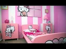 hello kitty bedroom decor. hello kitty bedroom decor l