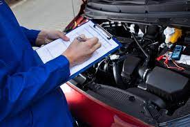 Importance Of Vehicle Inspection On Arrival - Car Discuss