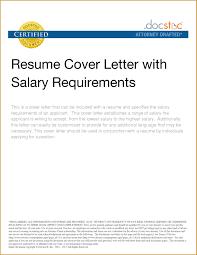 graphic resume   CareerPerfect     Graphic Design Sample Resume     copperlist com