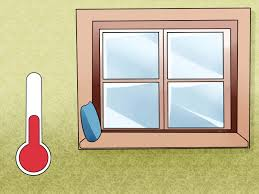 ways to save electricity at home wikihow