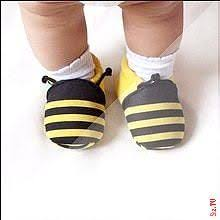 <b>DeLeBao</b> Bright Yellow Newborn Baby Shoes Hot Sale Spring ...
