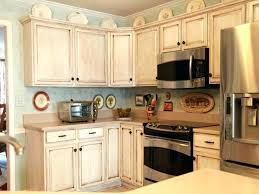 black painted kitchen cabinets ideas. Paint Kitchen Cabinets Black Painting Old Cabinet Large Size Of . Painted Ideas G