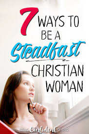 God's word® translation be alert. 7 Scriptures For A Steadfast Heart Being Confident Of This