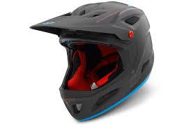 Giro Cipher Helmet