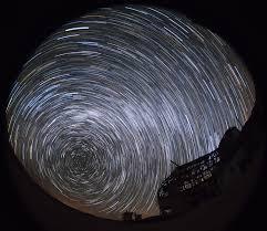 Vera C. Rubin Observatory – Impact of Satellite Constellations   Rubin  Observatory