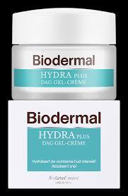 biodermal hydra plus review
