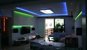 home led lighting strips. Interior Led Light Strips Strip Lights For Home Osram Ambient . Lighting