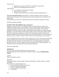 custom rhetorical analysis essay editor sites for masters booklet who is the real monster in frankenstein thesis literary analysis on frankenstein by mary shelley essay