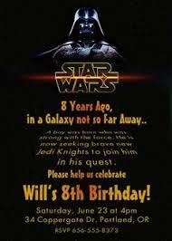 star wars birthday invite template star wars birthday invitation template star wars birthday invitation