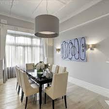 new design multilayer grey engineered hardwood floor