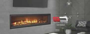 gas fireplace parts calgary vancouver natural repair gas fireplace parts denver colorado names ottawa napoleon gas fireplace parts canada denver colorado