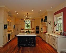 Kitchen Five Star Stone Inc Countertops Popular Vintage Kitchen