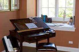 briliant executive furniture office interior design p2 director a1d110be27b8f2ec8be2ea18b5e68fc1 showy chicago 1